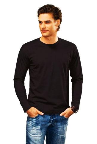 خرید تی شرت محرم ساده